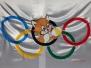 Olimpiskā diena 22.09.2017.