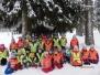 Pasaules Sniega diena 16.01.2017.