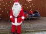 Ziemassvētku pasākums 22.12.2020.