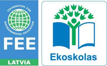 Ekoskolu_projekts_logo_FEE