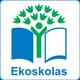 ekoskolas_logoikona_mazs