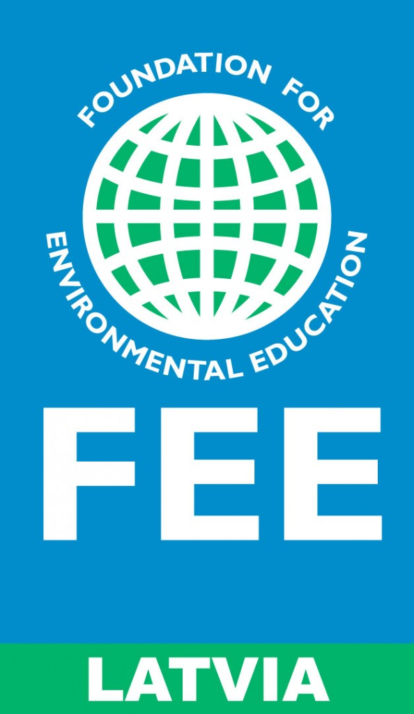 fee-logo-latvia